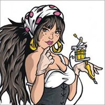 463 Lansdowne St, Kamloops Tattoo Artist - Eye Candy Ink Tattoos ...